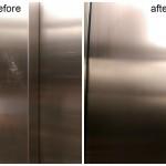 lift-scratch-repairs