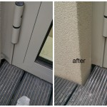 damaged-panel-repairs