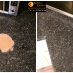 burn worktop repairs kent
