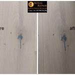 floor-dent-repair