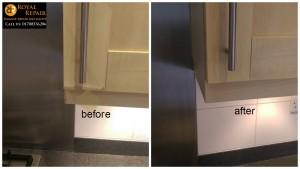 Kitchen-Cupboard-damage-repairs1