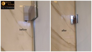 Marble-Tiles-hole-repairs