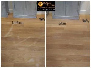 damaged-floor-repair