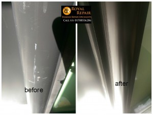 door-scratches-repair