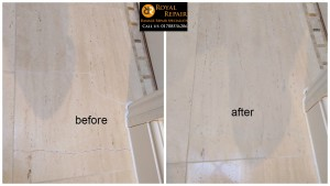 gloss-tile-crack-repair-london
