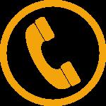 telephone-hi